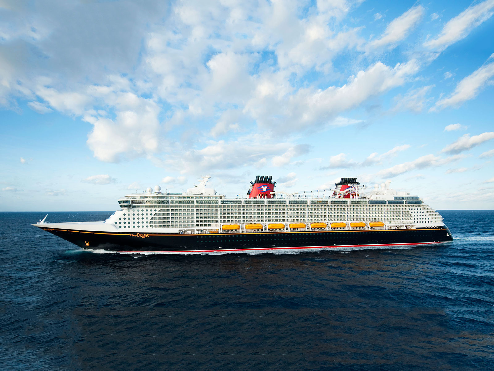 cruise critic disney cruises