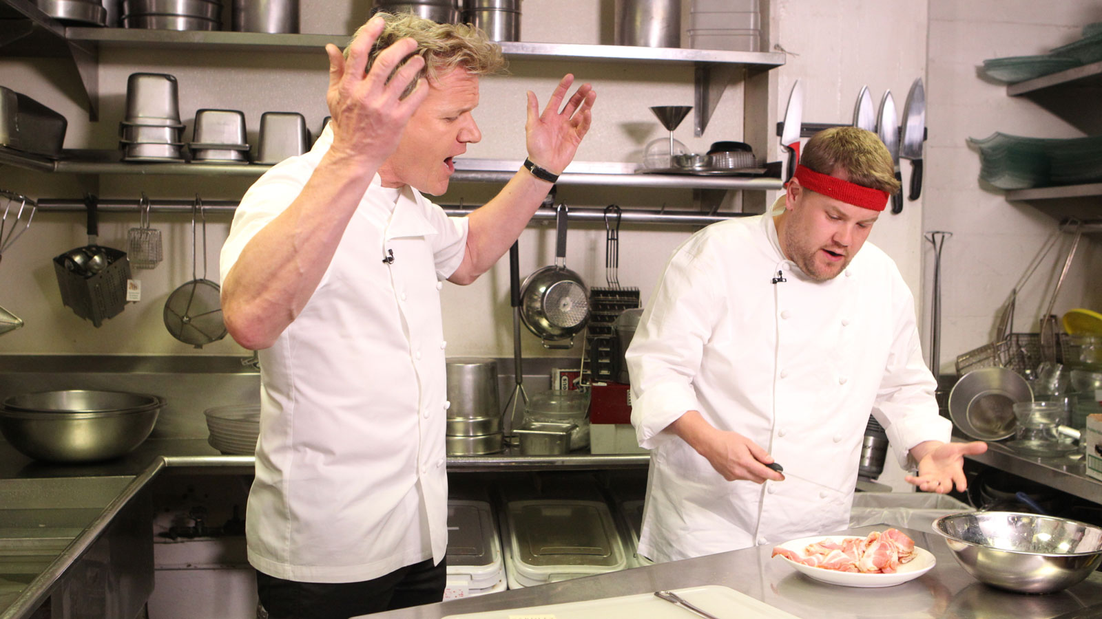 james-corden-gordon-ramsay-sketch-FT-BLOG0817.jpg