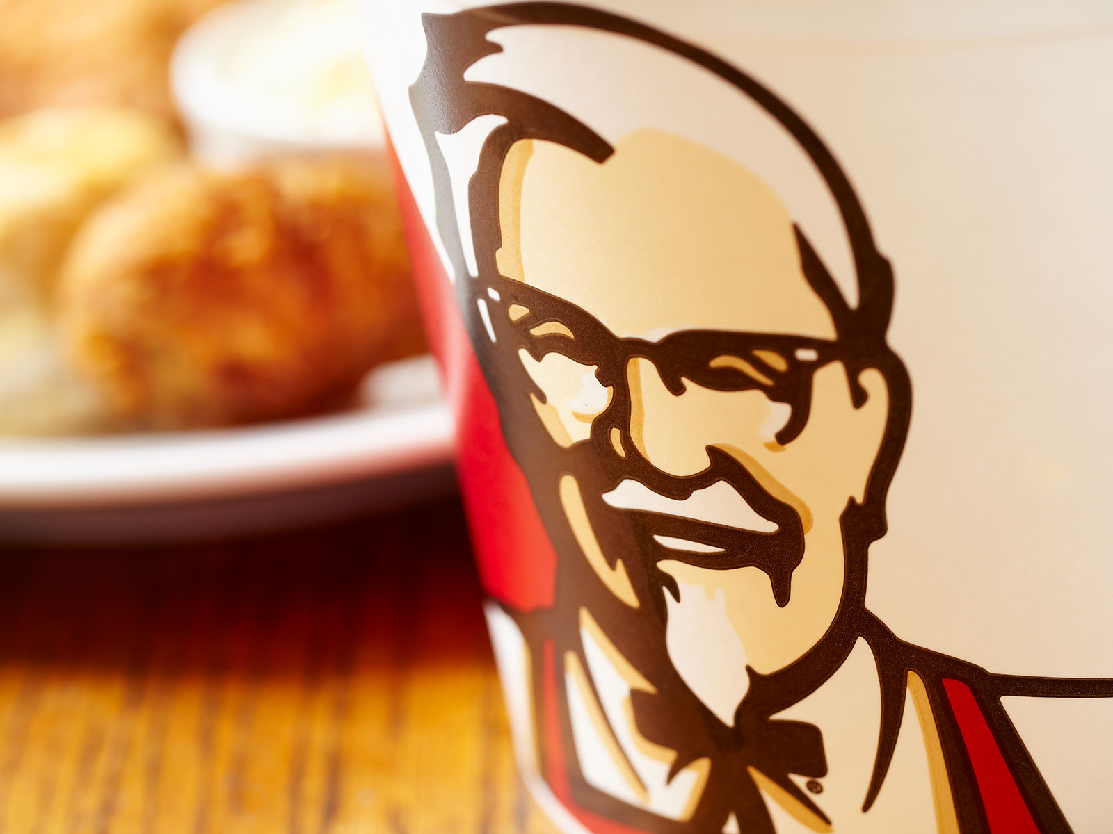 KFC\'s Virtual Reality Training Video Takes Place in an Escape Room ...