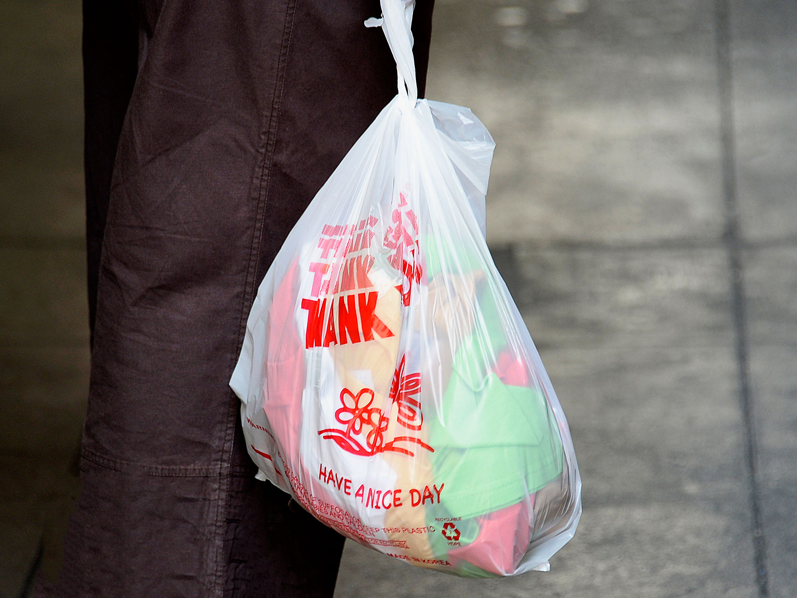 plastic bag ban in kenya