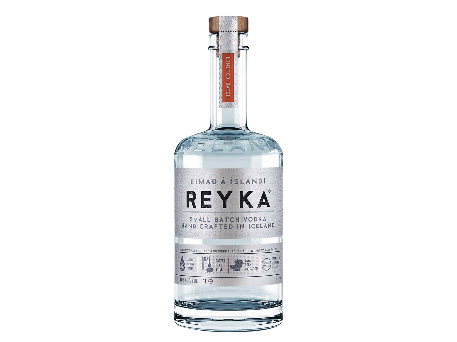 11 Essential Vodkas Everyone Should Have in the Liquor Cabinet