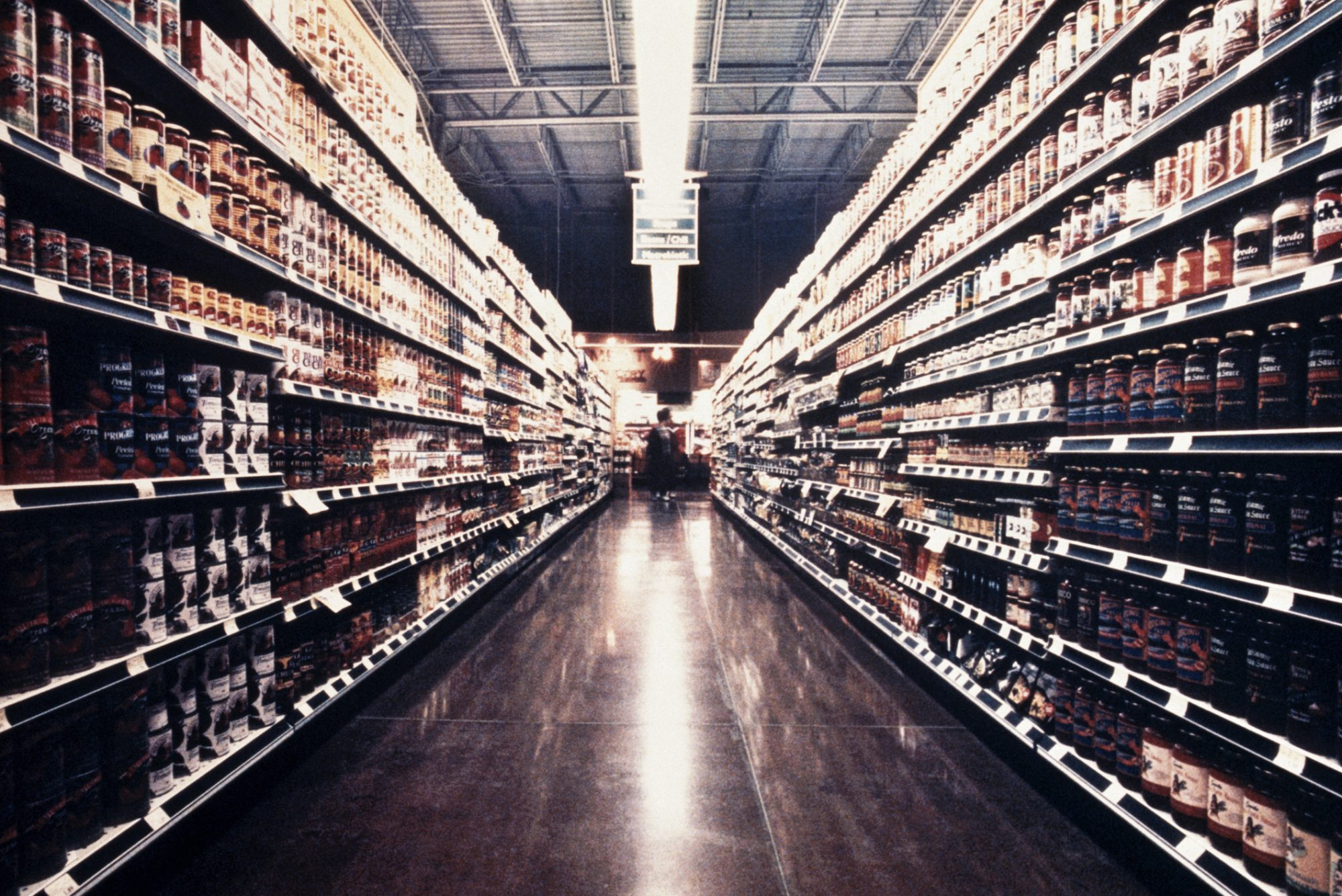 supermarket-aisle-blog0817.jpg