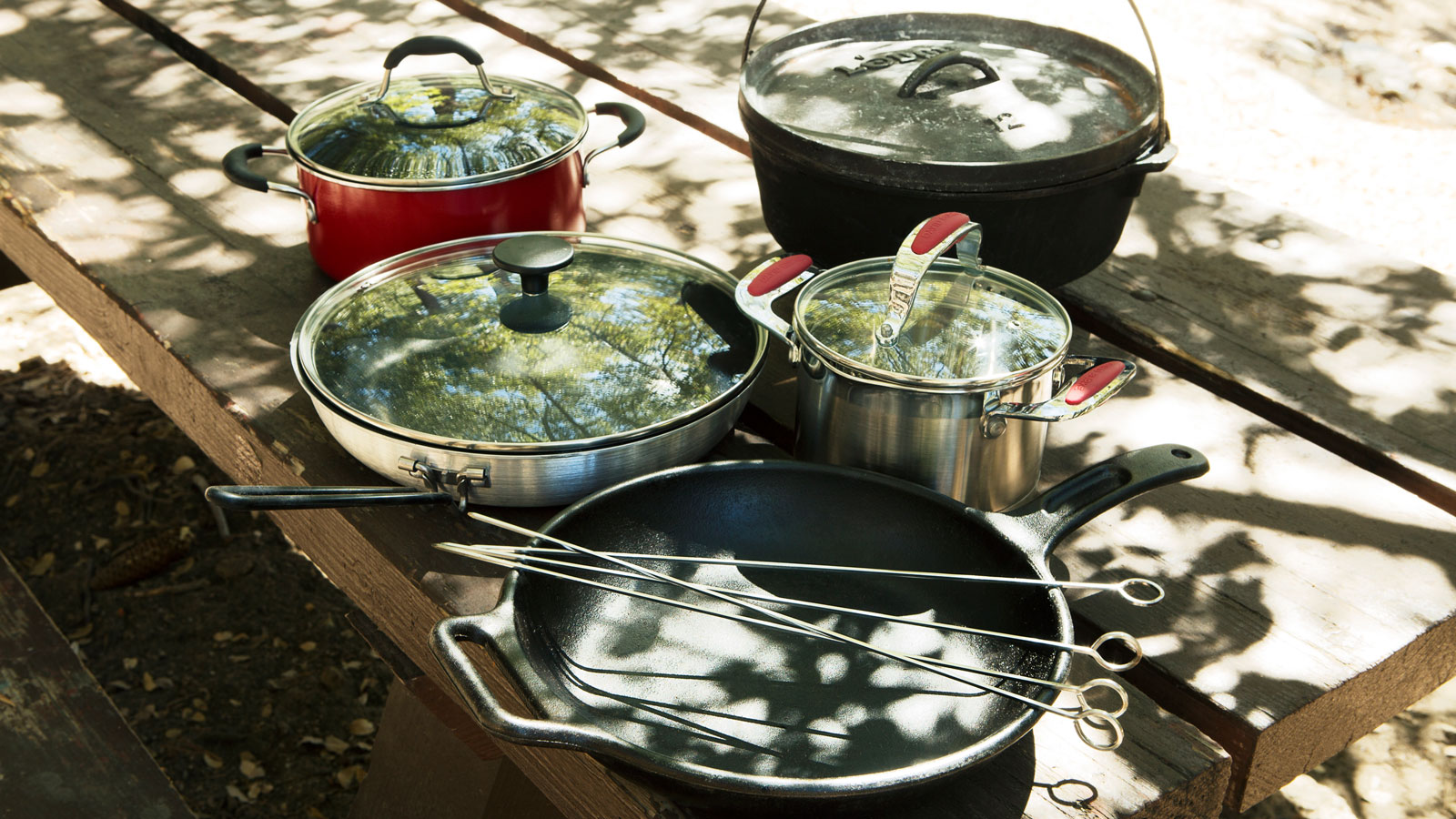the-new-camp-cookbook-pots-FT-BLOG0717.jpg