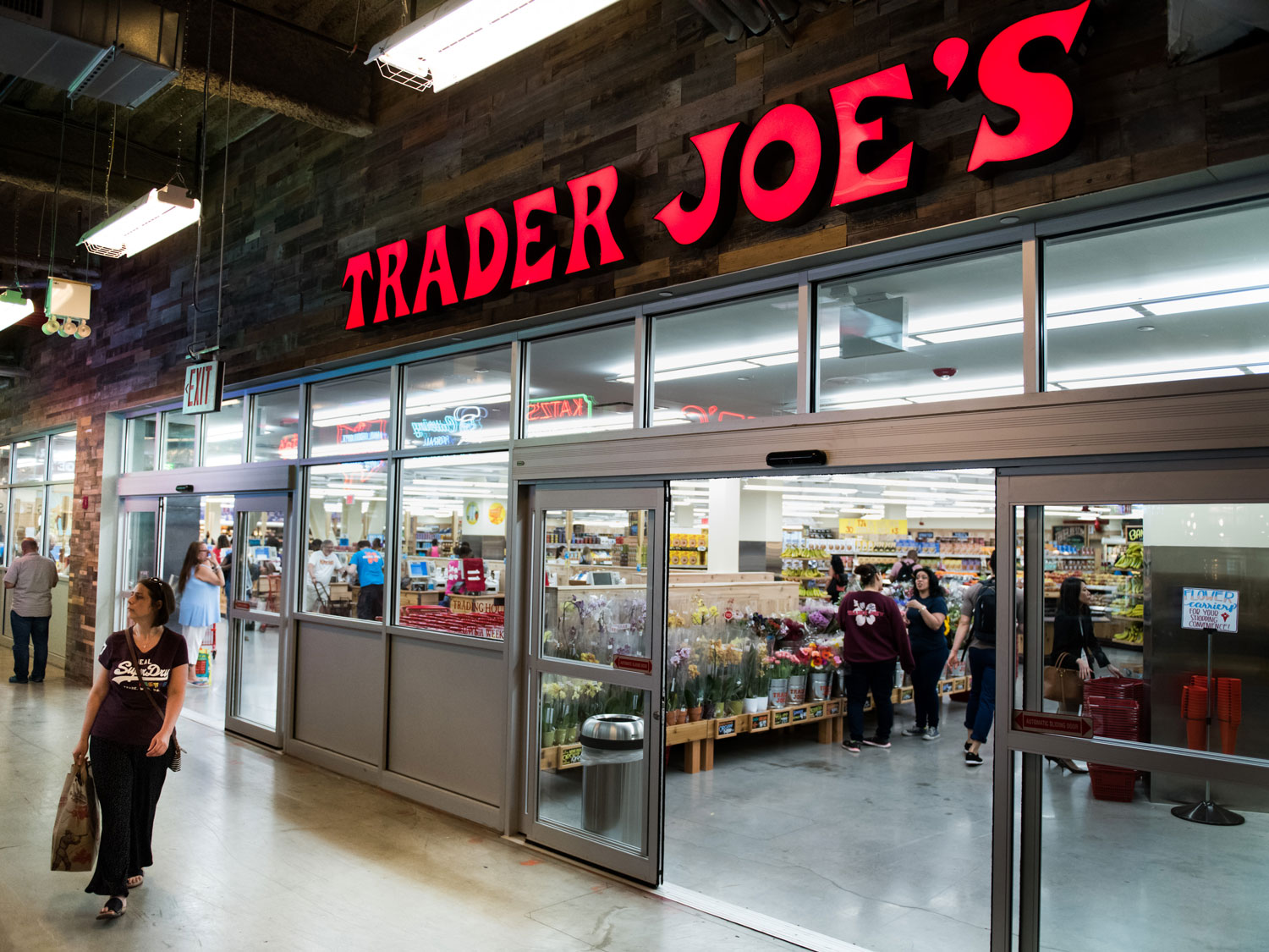 trader-joes-city-point-FT-BLOG0817.jpg