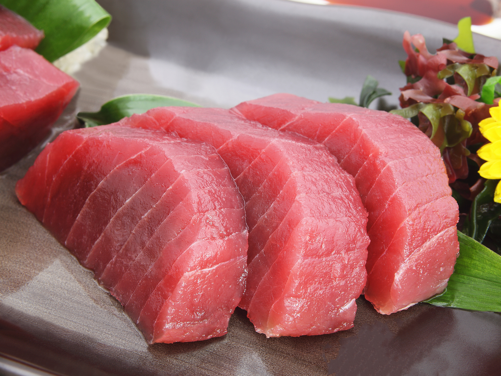 A New Database Could Cut Down on Fish Fraud