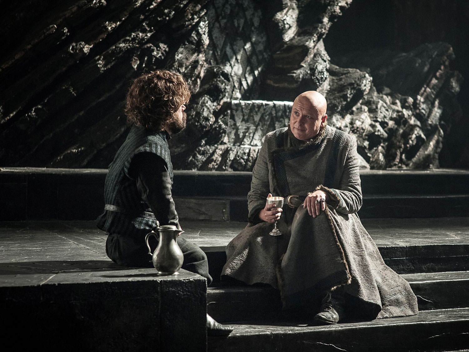 tyrion-varys-GOT-eastwatch-FT-BLOG0817.jpg