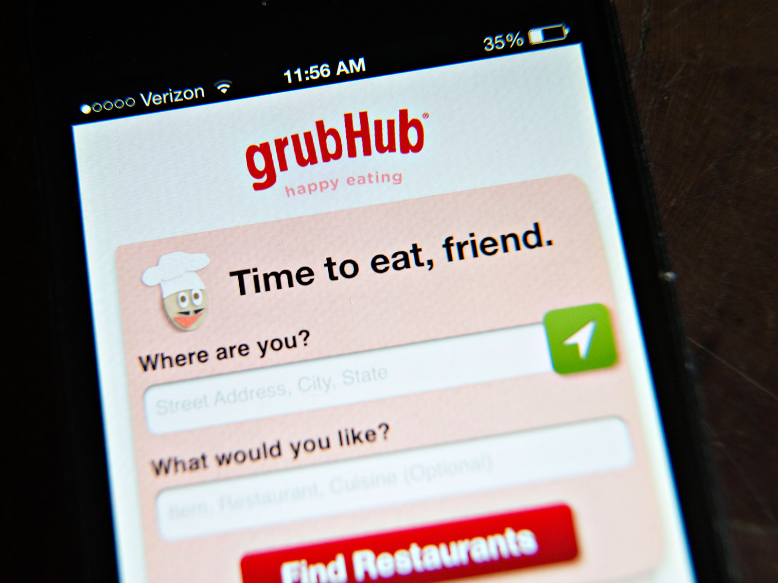 yelp sells eat24 to grub hub