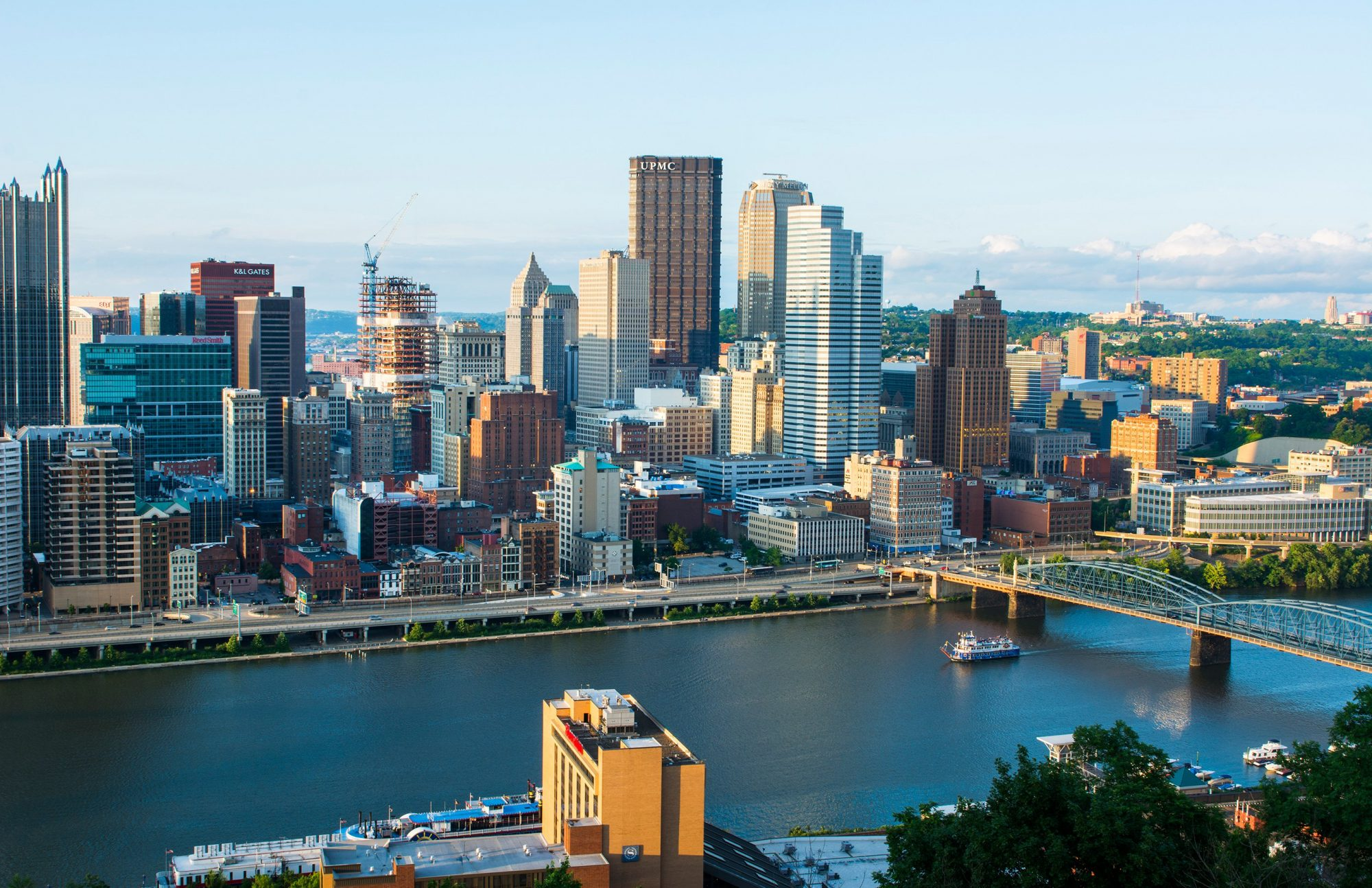 170912-best-cities-for-jobs-pittsburgh