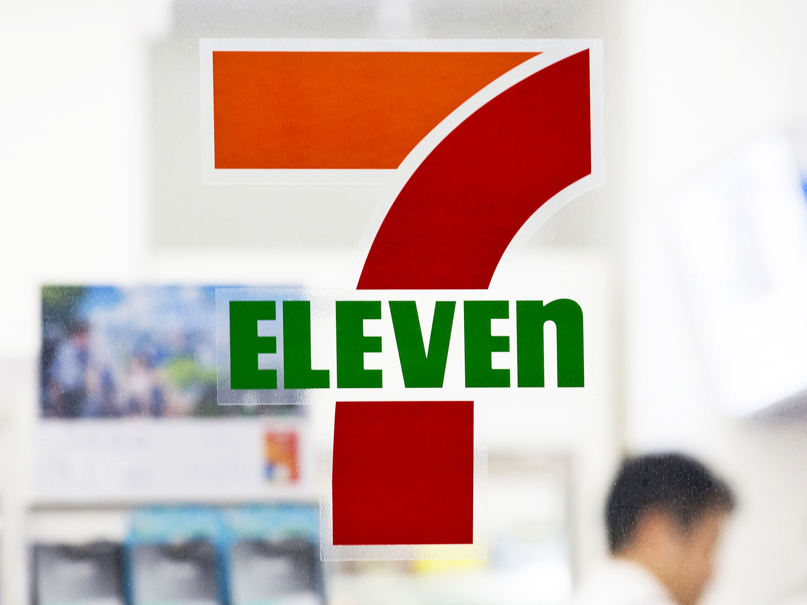 7-Eleven Will Give Away a Franchise to a Woman Entrepreneur