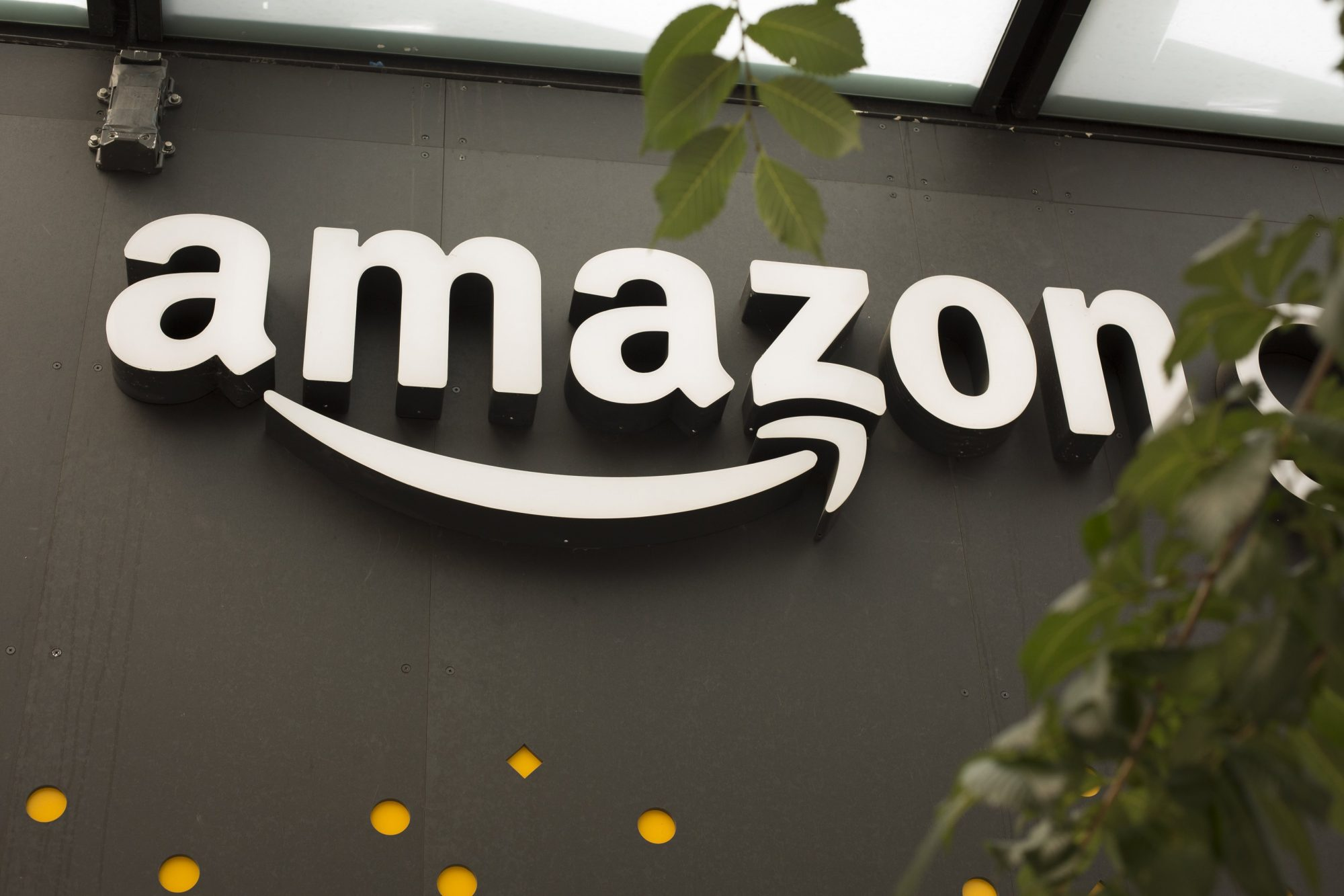 amazon-bought-whole-foods-cheaper-prices