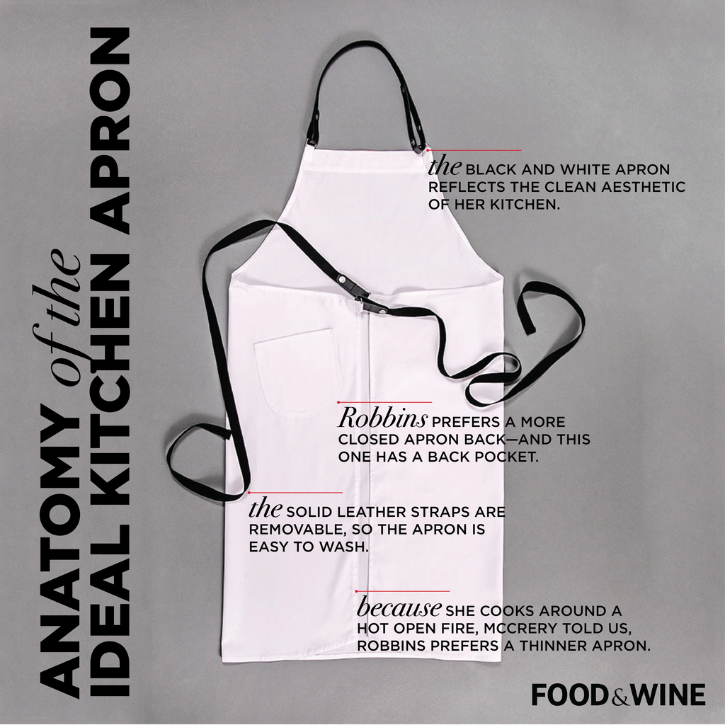 anatomy-of-the-ideal-kitchen-apron-xl-blog0917_1024.jpg