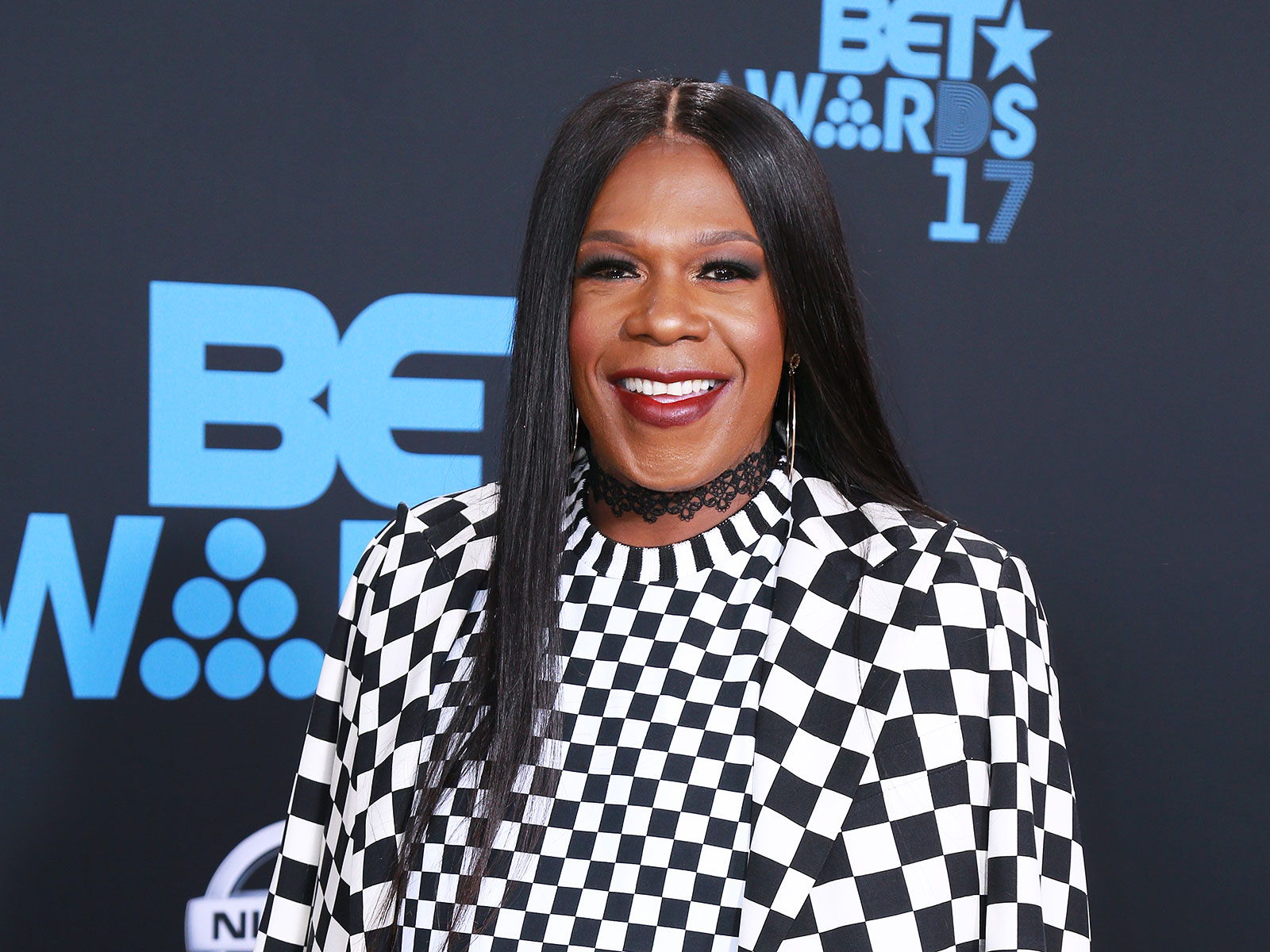'Queen of Bounce' Big Freedia Is Getting Her Own Rosé and Cookbook