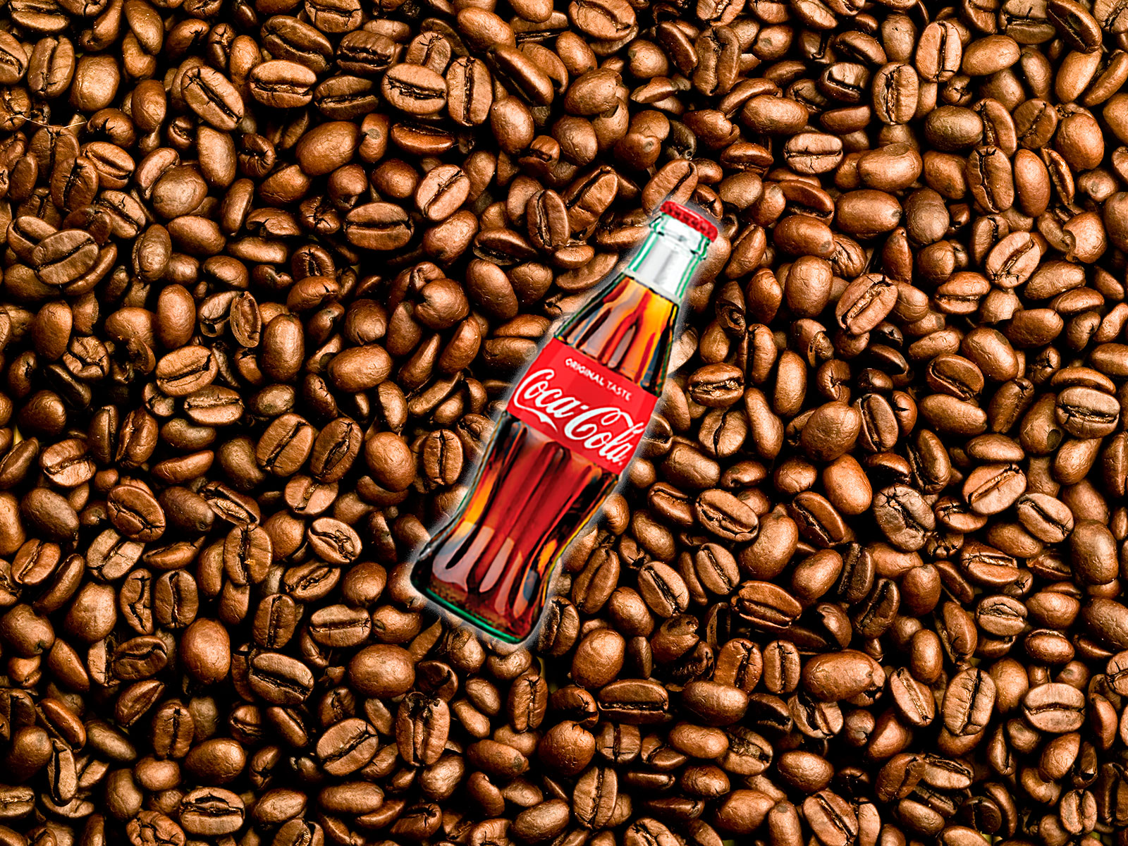 coca cola coffee plus in japan