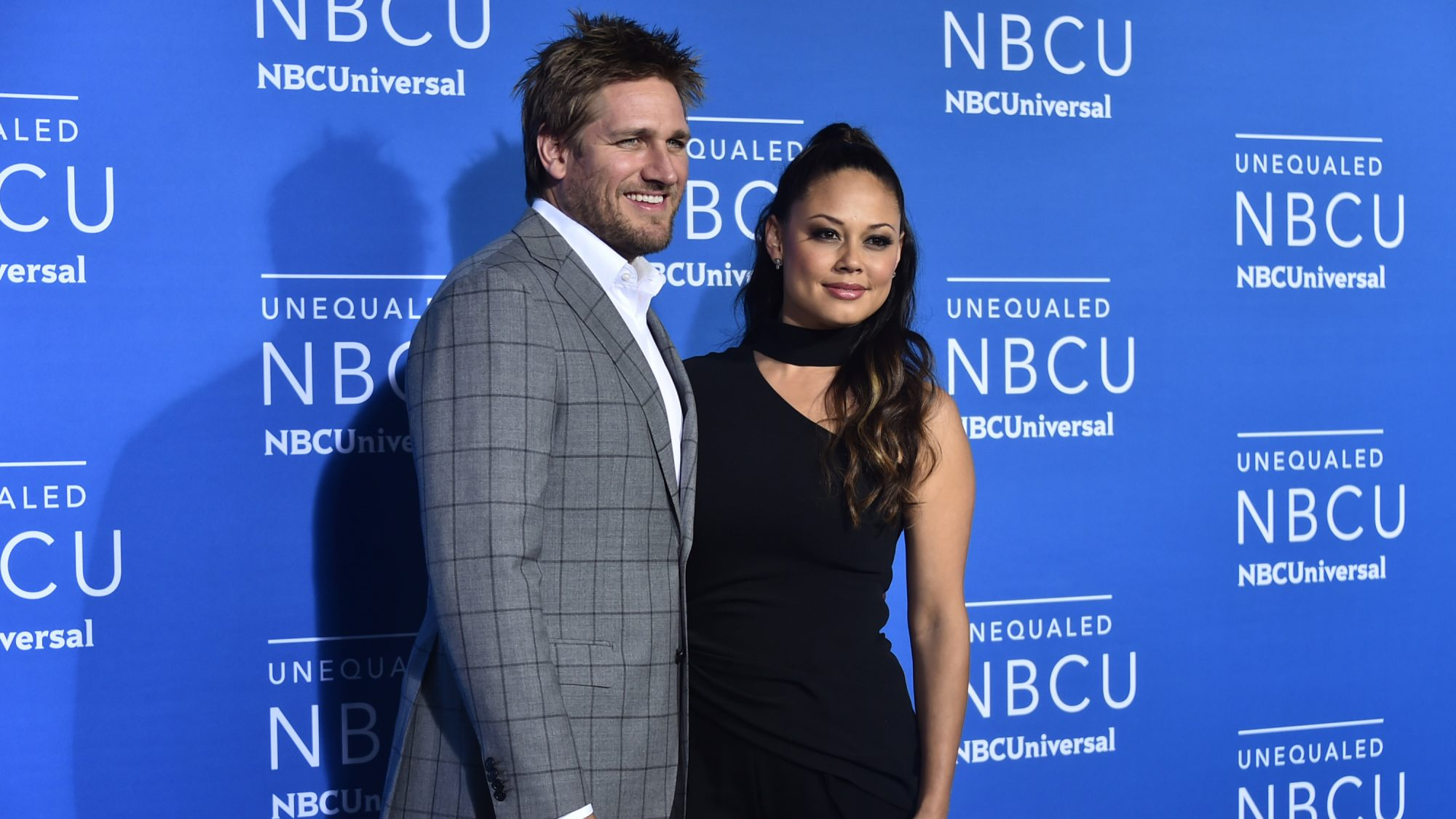 curtis-stone-vanessa-lachey-top-chef-junior-BLOG0917.jpg