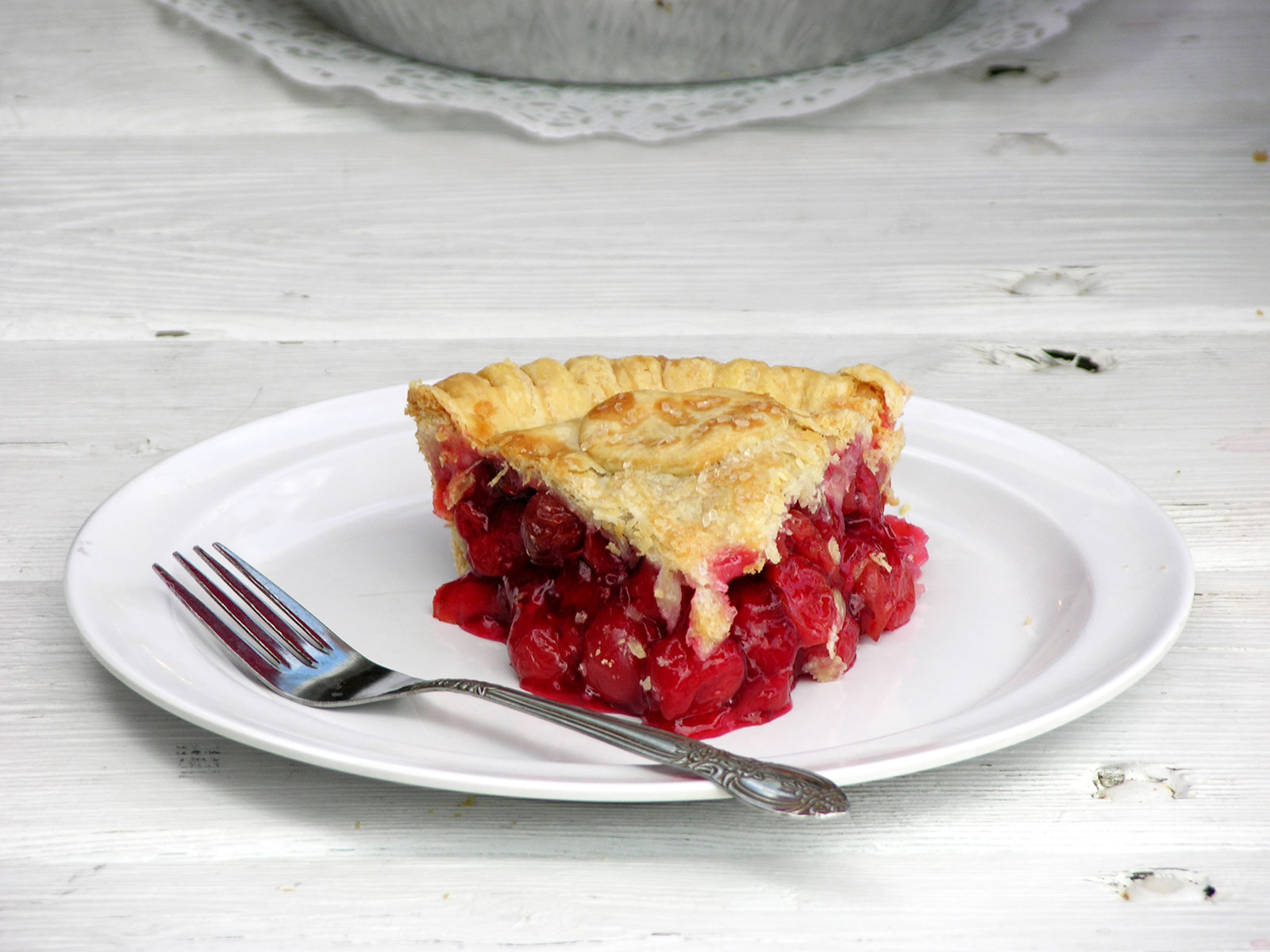 Where to Find Pie Deals on Pi Day