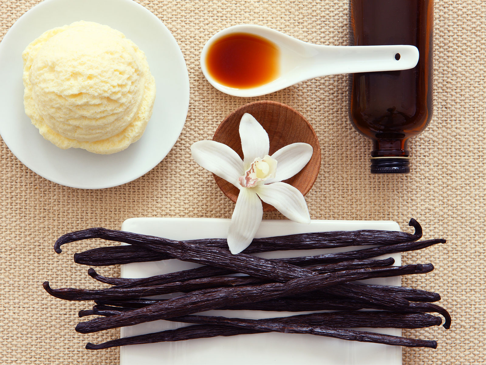 Everything You Need to Make Vanilla Extract at Home   Food