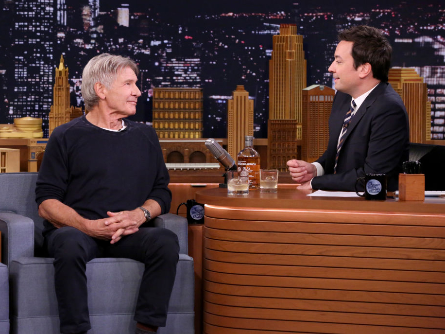 harrison-ford-fallon-FT-BLOG0917.jpg