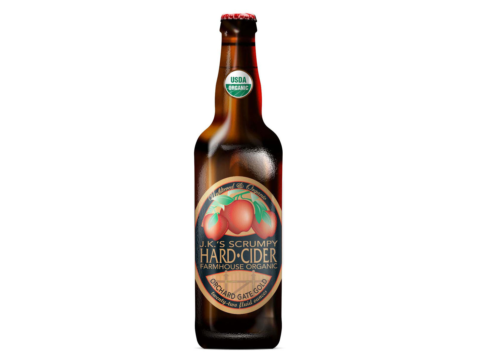 30 Best Ciders