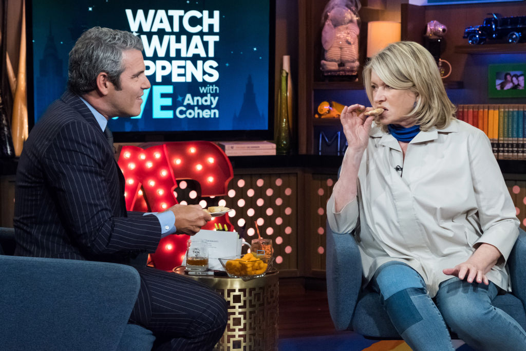 martha-stewart-watch-what-happens