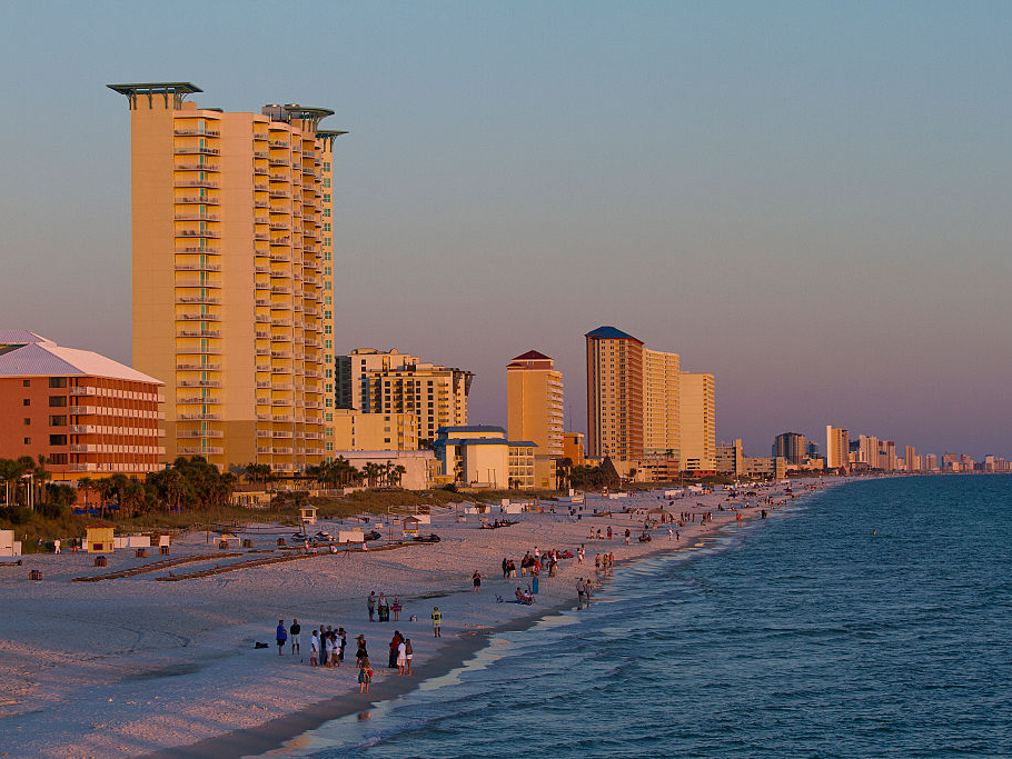 panama-city-beach-vacation-FT-BLOG0917.jpg