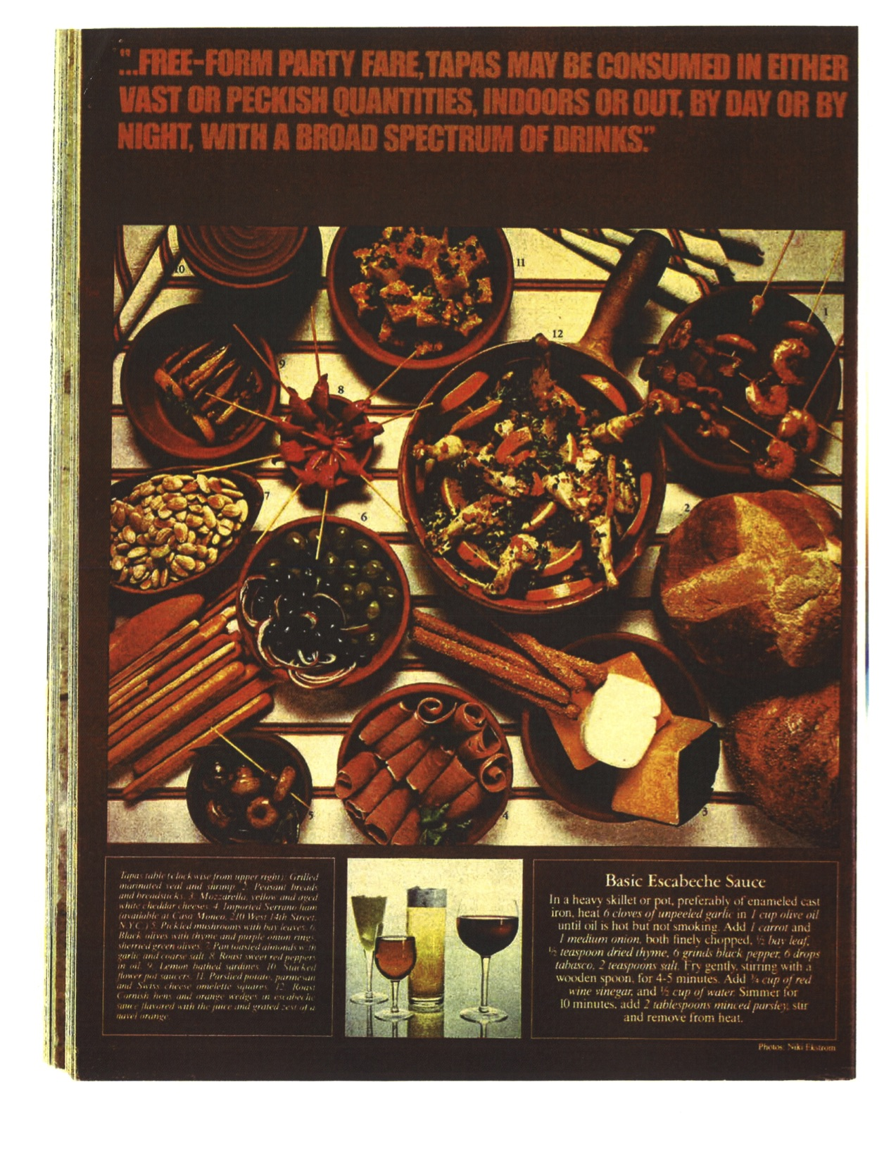 playboy-march-1978-food-wine-magazine