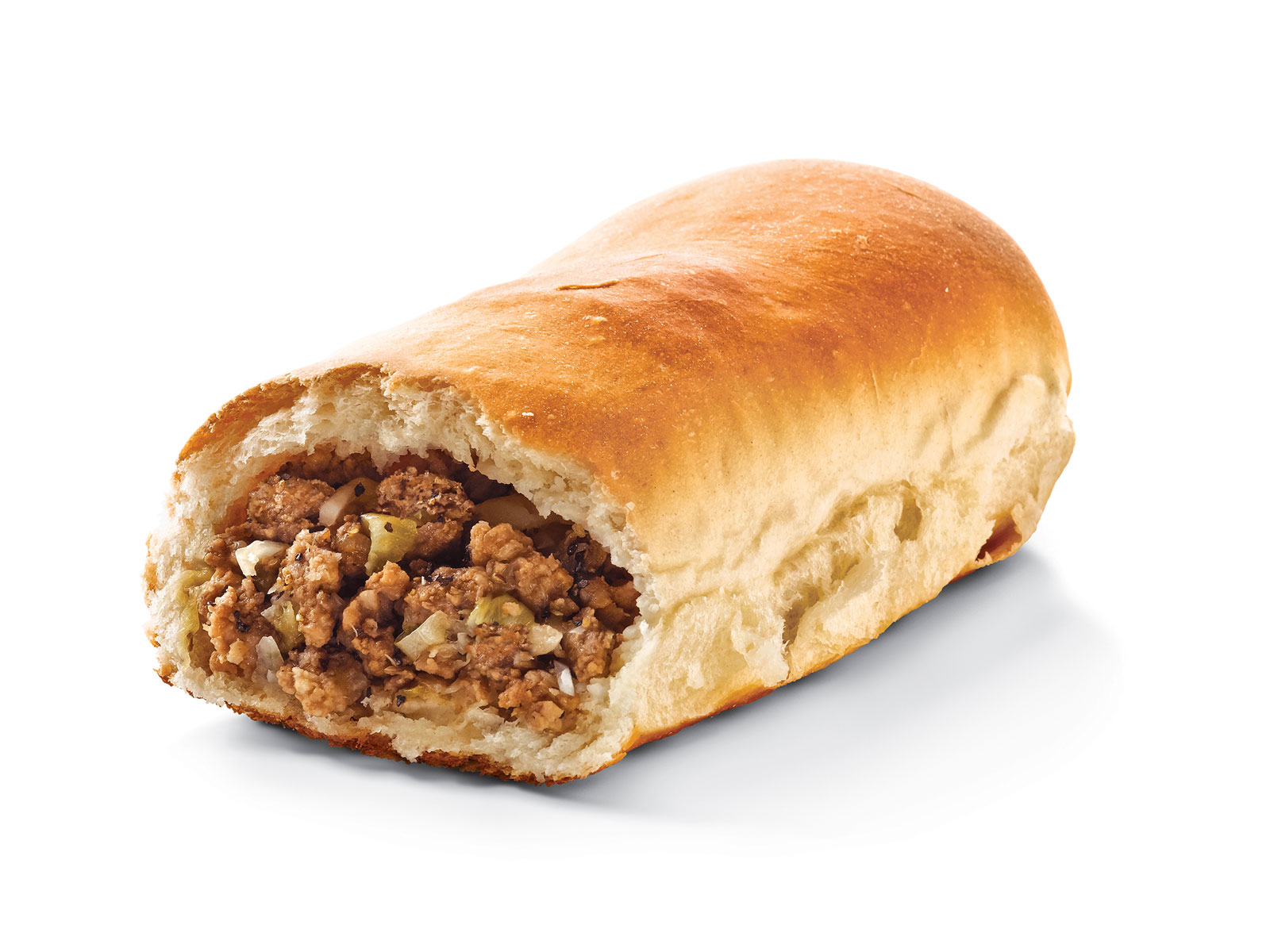 runza sandwich in nebraska
