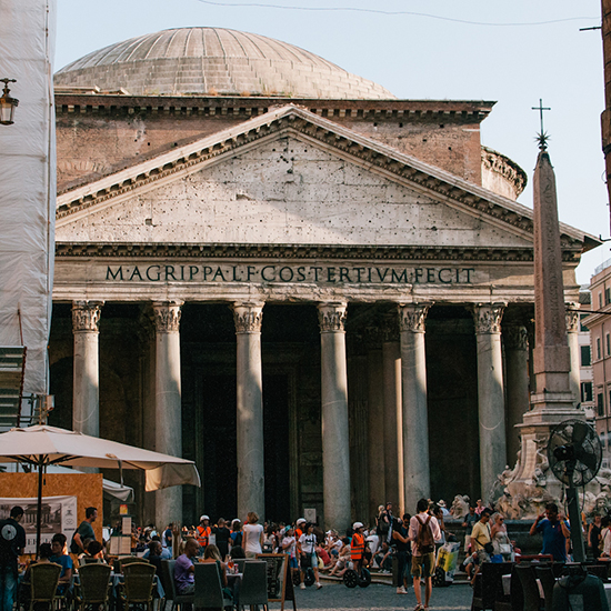 201309-a-tumblr-rome-pantheon.jpg