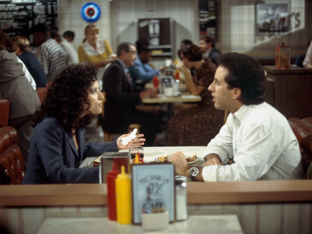 seinfeld-restaurant-FT_BLOG-1017.jpg