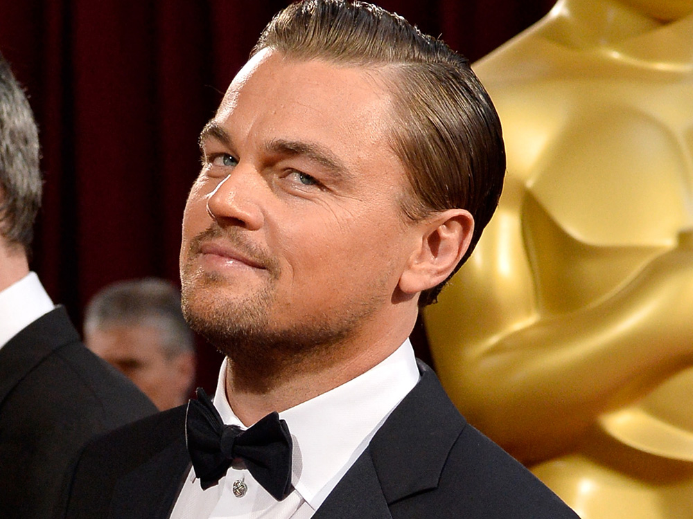 leonardo-dicaprio-smiling-FT-BLOG1017.jpg