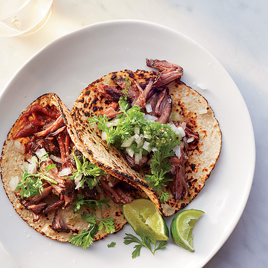 How to Make Amazing Barbacoa at Home