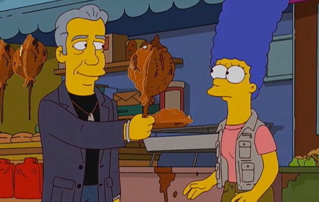 anthony-bourdain-simpsons-blog1017.jpg