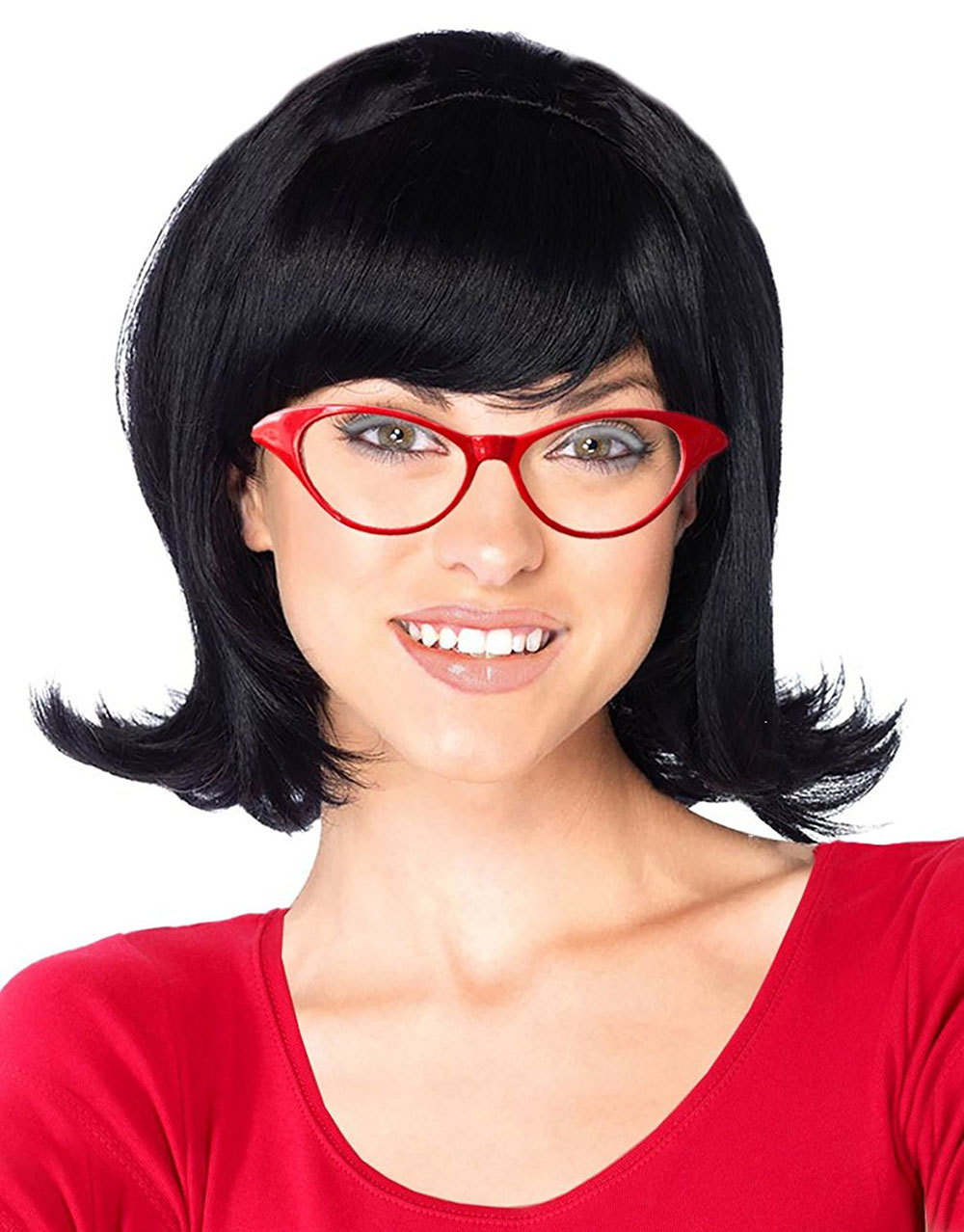 bobs burgers copyright friendly linda costume from amazon