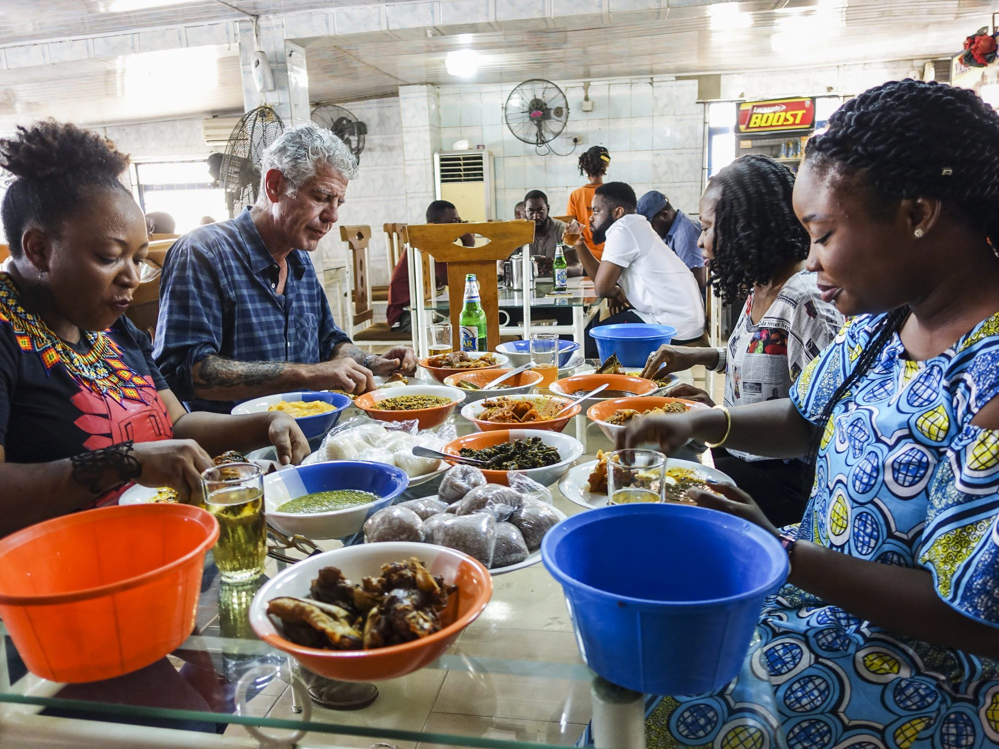 bourdain-lagos-FT-BLOG1017.jpeg