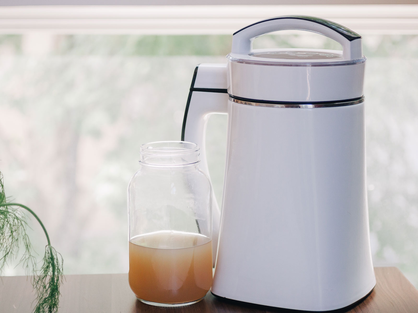 Cave Kettle