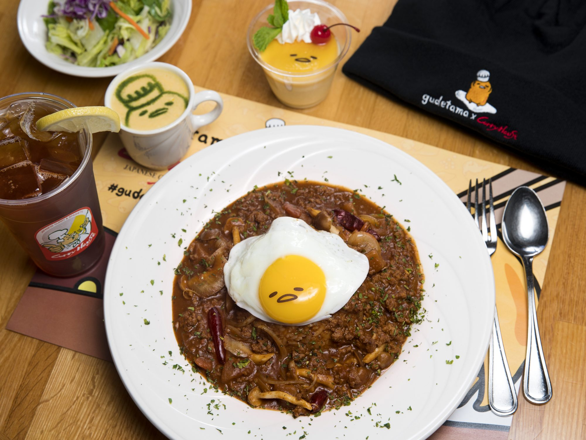 gudetama-curry-FT-BLOG1017.jpeg