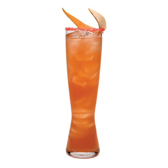 "<a href=""http://www.foodandwine.com/recipes/tickled-pink-paloma"" target=""_blank"">Tickled Pink Paloma</a>"