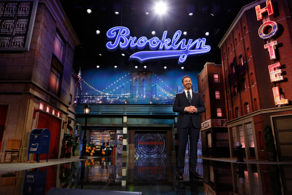 jimmy-kimmel-brooklyn-guide-week-blog1017.jpg