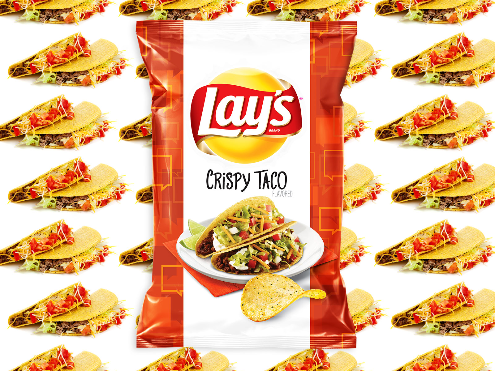 lays winner of do us a flavor