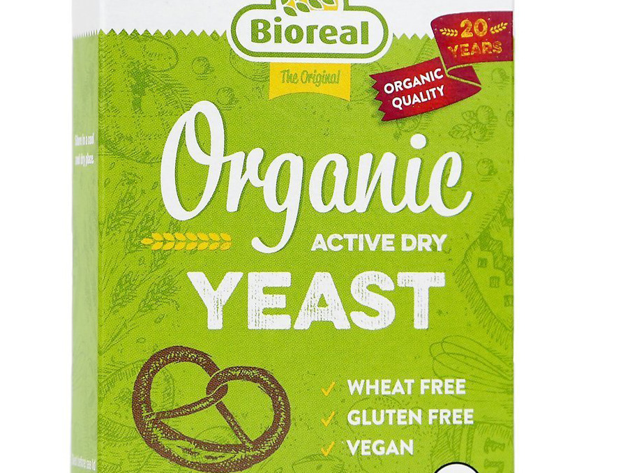 make-your-own-pretzels-yeast-FT-BLOG1017.jpeg