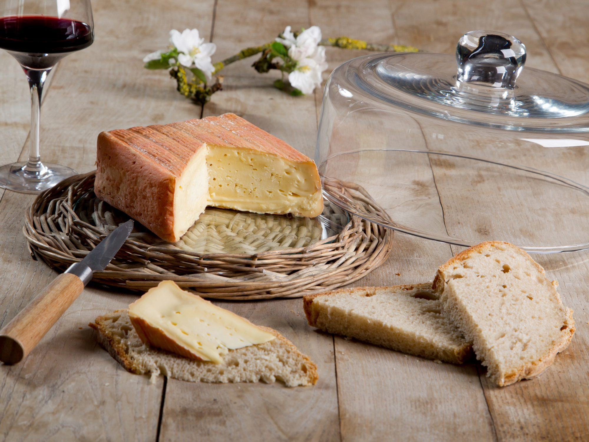 maroilles-obscure-french-cheese.jpg