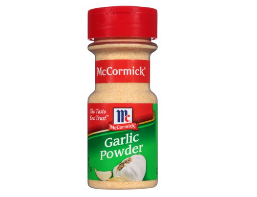 mccormick-garlic-powder-FT-BLOG-1017