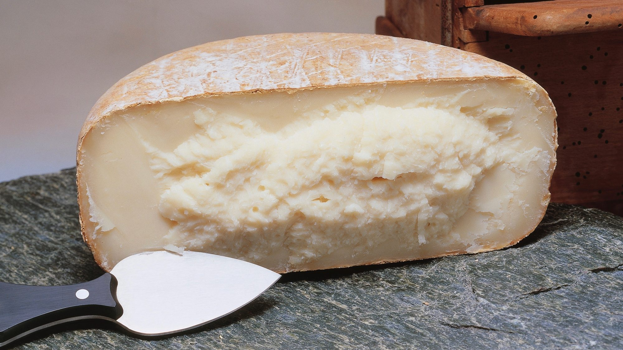ossau-iraty-obscure-cheeses-ft-blog1017.jpg