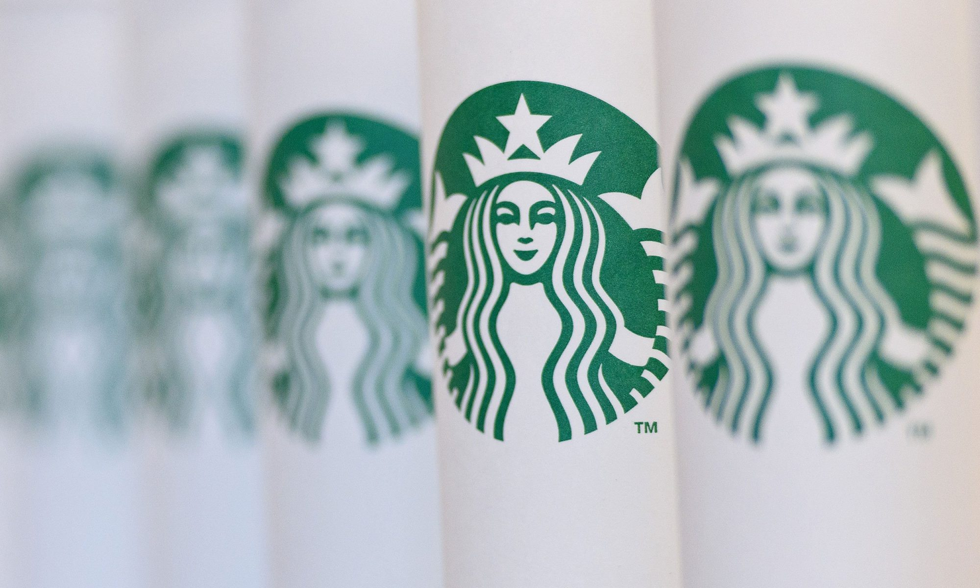 starbucks quiet price increase