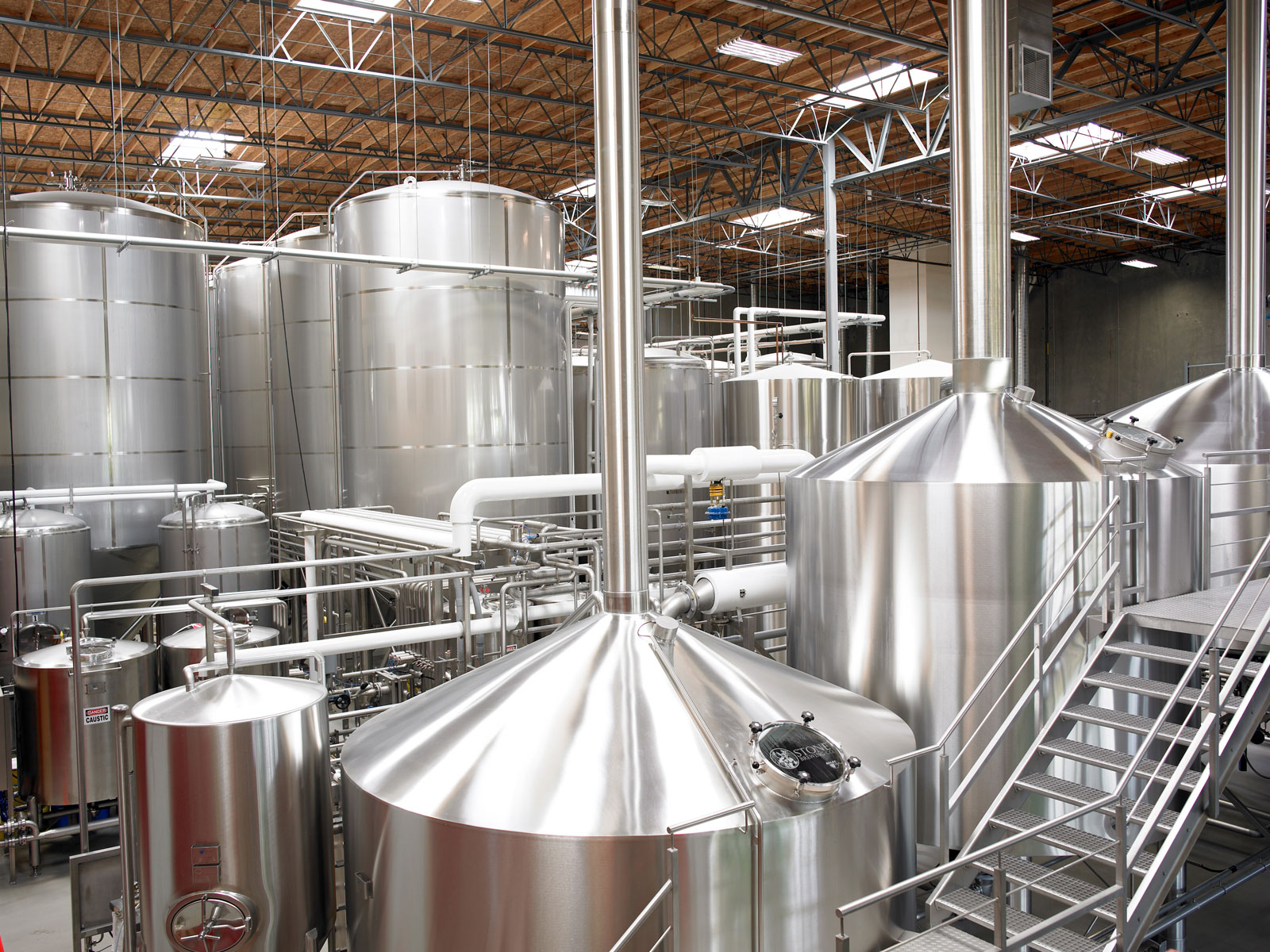 Wastewater Beer's Sobering Moral: Many Still Don't Understand Recycled Water