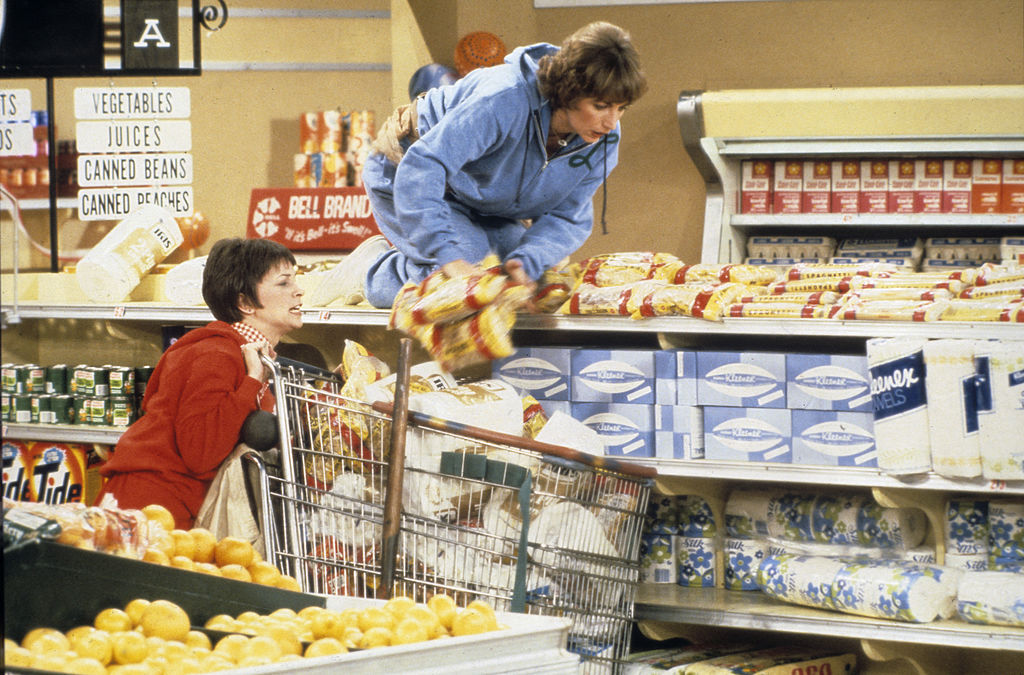 supermarket-sweep-laverne-shirley-blog1017.jpg