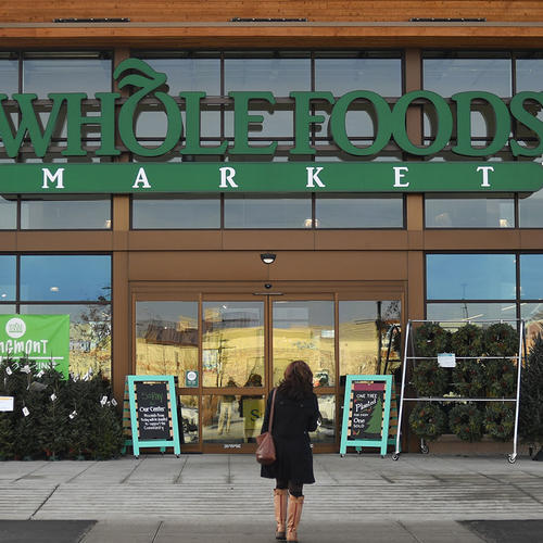 Amazon Prime Members Now Get Discounts at Whole Foods Nationwide