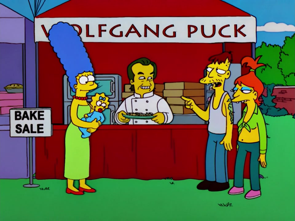 wolfgang-puck-simpsons-blog1017.jpg