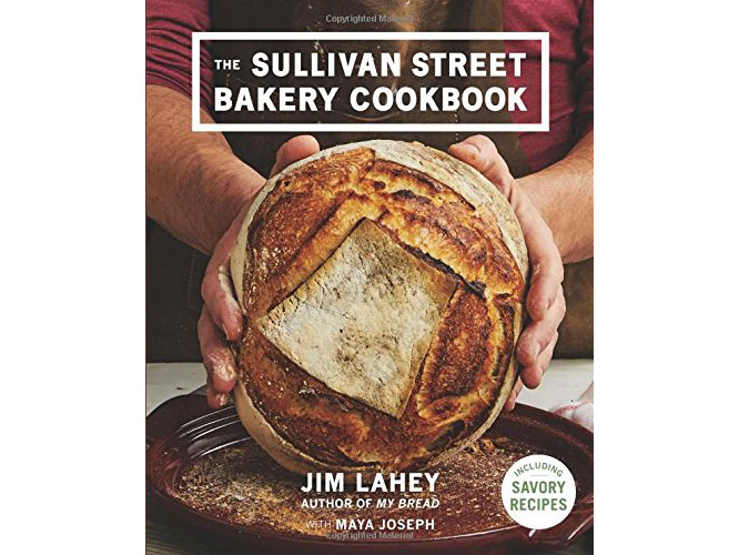 baking cookbook amazon