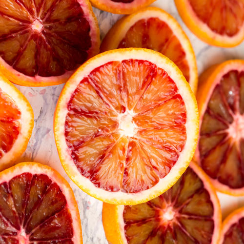 7 Creative Ways to Use an Abundance of Holiday Oranges