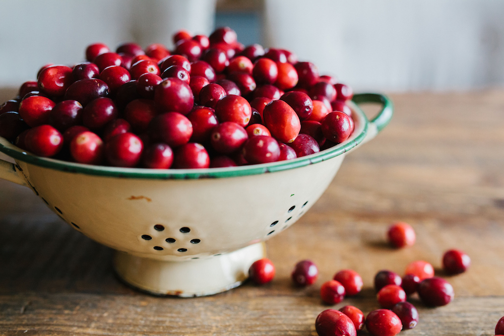 cranberry-sauce-cocktails-blog1117.jpg